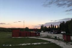 Kuva: Risto Virtanen