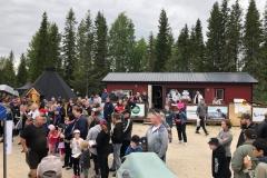 Syyskauden-avajaiset-2019-5